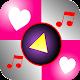 Lbenj Rap Maroc - 2018 (app)