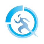 LETSFIT Icon