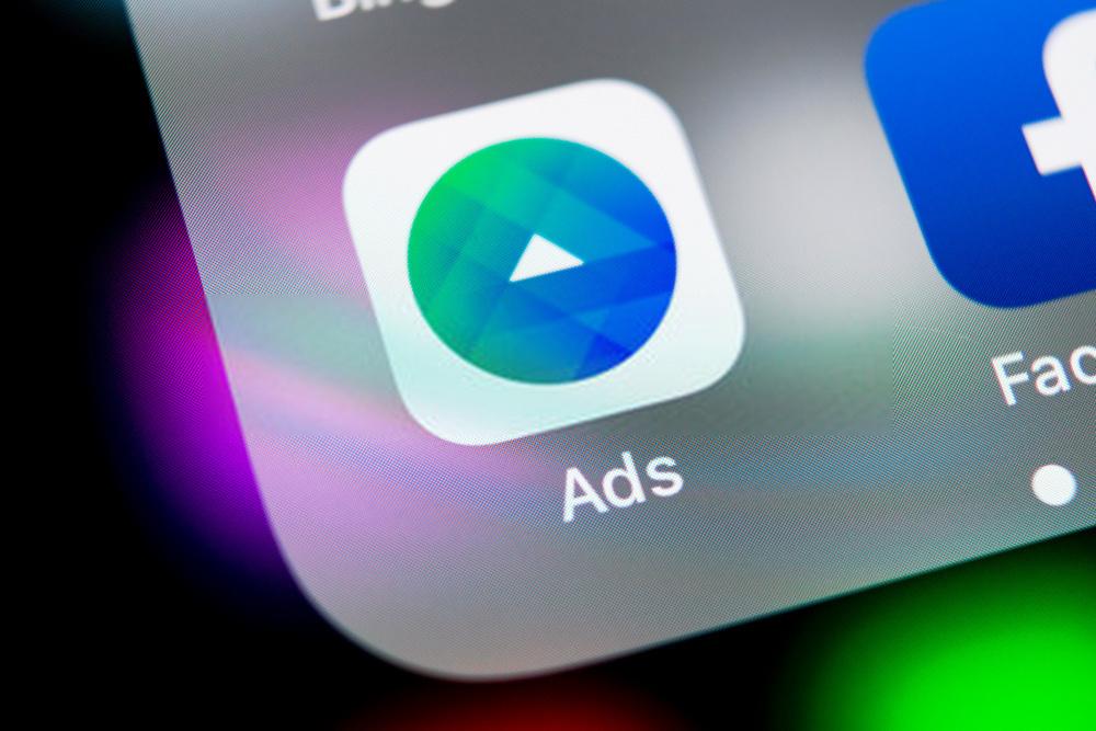Rekomendasi 28 Tools Instagram Untuk Meningkatkan Penjualan Bisnismu