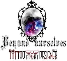 Tattoo Font Designer PRO - Tattoo Makerのおすすめ画像2
