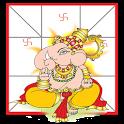 Kusthi - Bangali Astrology icon