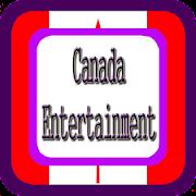 Canada Entertainment Radio