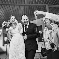 Wedding photographer Igor Golovachev (guitaric). Photo of 05.02.2014