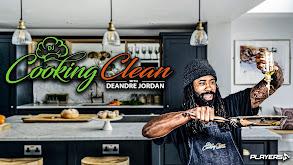 Cooking Clean with DeAndre Jordan thumbnail