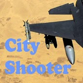 City Shooter
