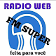 Download Web Rádio Super For PC Windows and Mac