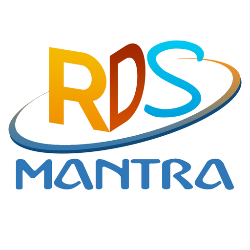Mantra Rd Service Apps On Google Play