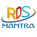 Mantra RD Service download