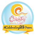 Country Club World