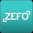 Zefo - Refurbished Furniture, TVs, & Appliances icon