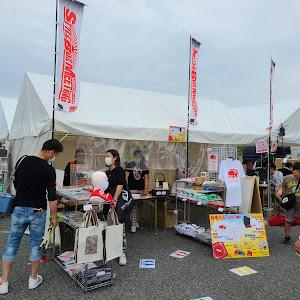 ハイエース TRH200V SUPER GL 2018年式のカスタム事例画像 keiji@黒バンパー愛好会さんの2020年10月04日21:25の投稿
