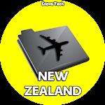 Cheap Flights New Zealand