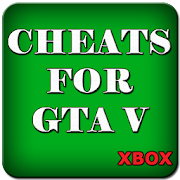Game Cheats for GTA V (XBOX) APK for Kindle