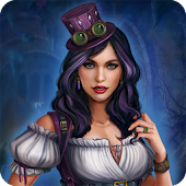 ? Hidden Objects: Twilight Town Android APK Download Free By Absolutist Ltd