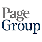 PageGroup GLC icon