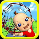 Baby Babsy Amusement Park 3D 1.0 Apk