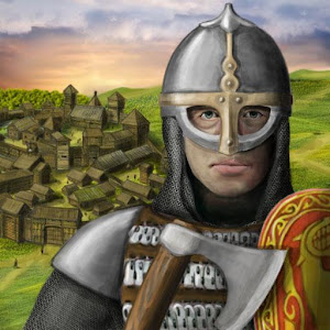 Kievan Rus v1.2.59 MOD APK Unlimited Money | Diamonds | Unlocked