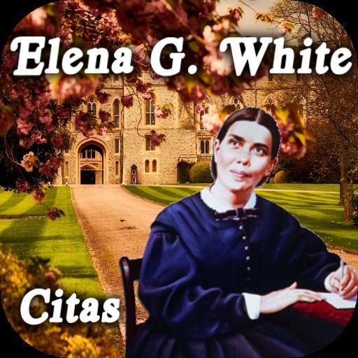 Elena G. White Notas y Citas