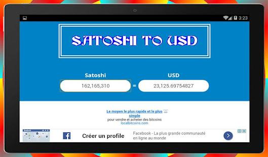 free bitcoin to blockchain wallet