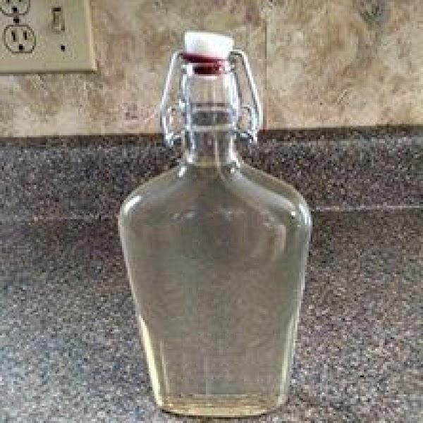 Amaretto Liqueur Recipe