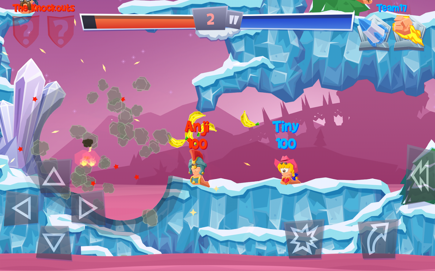 worms 4 android apps on google play