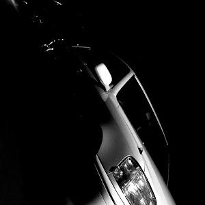 クラウンロイヤル JZS173のカスタム事例画像 高野さんの2020年02月19日21:30の投稿