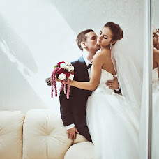 Wedding photographer Aleksandr Timchenko (AlexTimchenko). Photo of 23.08.2013