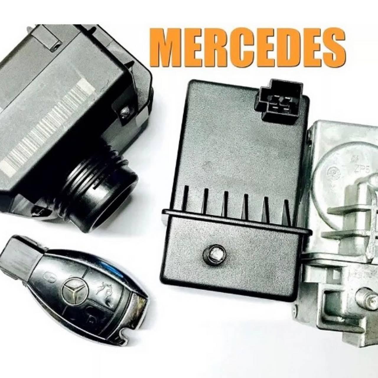 Auto Gadgets, Diagnostics & Electrical Repairs - Electrical
