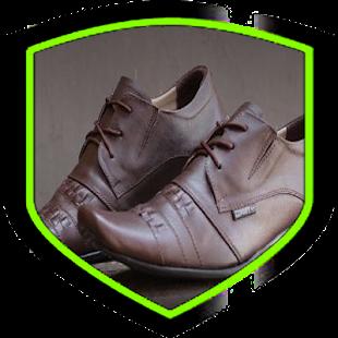 Idea obuv módní - náhled