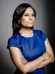 Image result for kristen welker