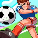 PC Fútbol Legends icon