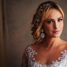 Wedding photographer Matvey Krauze (kmat). Photo of 15.06.2017