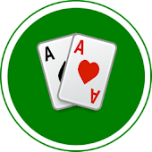 PlayCards Solitaire Game
