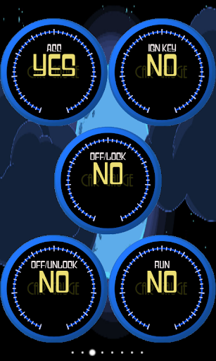 car gauge pro	  Car Gauge Pro (OBD2   Enhance) APK download | APKPure.co