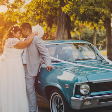 Wedding photographer Moisés Figueroa (MoisesFigueroa). Photo of 05.05.2016