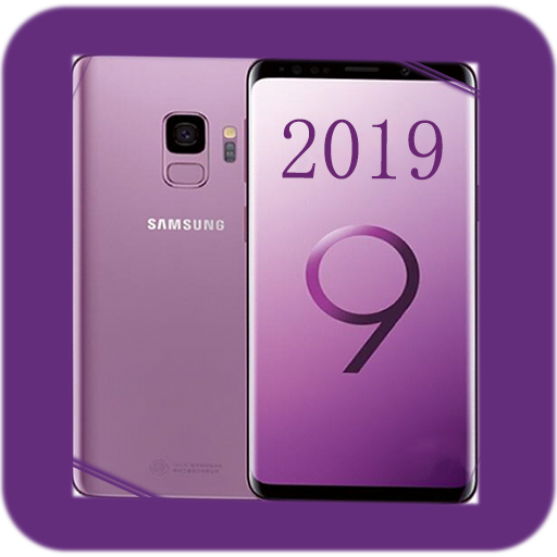The strongest Samsung S8 S9 S10 Note9 ringtones - Apps on