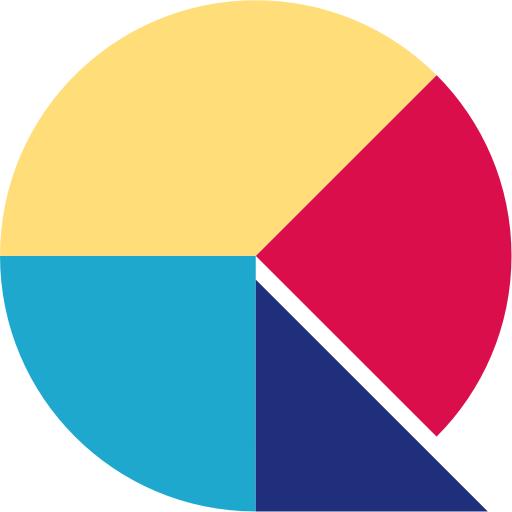 Qapital - Savings & Checking (app)