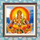 Download Best Surya Deva Mantras for Meditation NO ADS For PC Windows and Mac