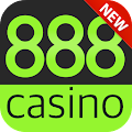 888 СAЅІNО - The Official Mobile Casino