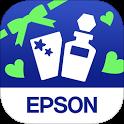 Epson Home & Craft Label icon