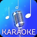 Free Karaoke - Sing Karaoke Record icon