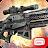 Sniper Fury: best shooter game 1.9.1b Apk