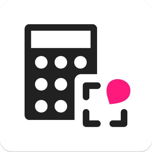 スタンプ付与ツール file APK Free for PC, smart TV Download