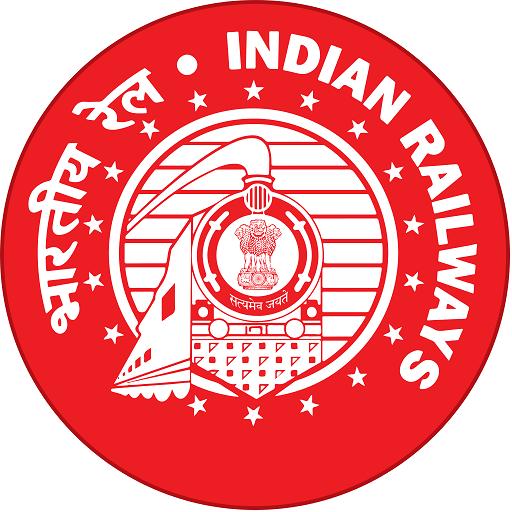 Rail Suraksha