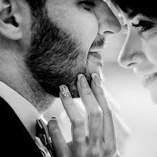 Wedding photographer Gedas Girdvainis (gedasg). Photo of 06.10.2017