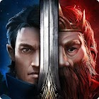 Elves vs Dwarves icon