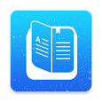 KReader - Kindle for PRC, PDF and all formats apk