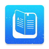 KReader read for kindle file, pdf and all formats