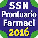 Prontuario SSN icon