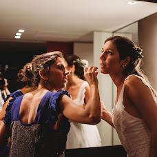 Wedding photographer Ari Hsieh (AriHsieh). Photo of 10.07.2017